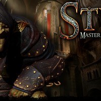 styx-master-of-shadow-summer-trailer-site-officiel