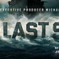 the-last-ship-série-été