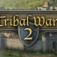 tribal-wars-2-video