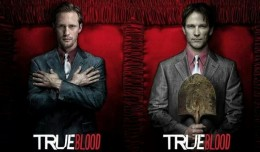 true-blood-saison-7