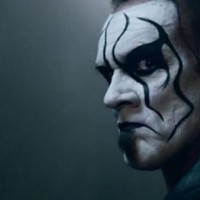 wwe-2K15-sting-video-trailer