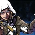 Assassins-Creed-awakening-manga-edward-kenwayt-ki-oon