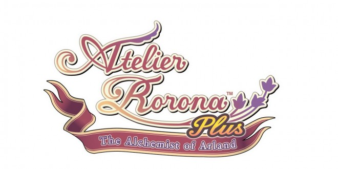 Atelier-Rorona-Plus-Test-Gust-01