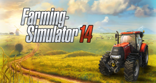 Farming-Simulator-14-Focus-Home-Interactive-Giants-Software-PSVita