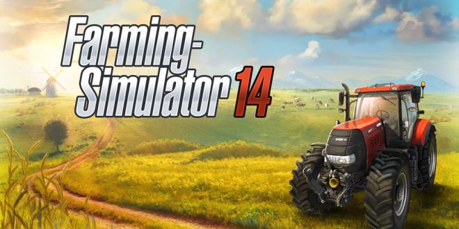 Farming-Simulator-14-Focus-Home-Interactive-Giants-Software-PSVita