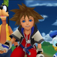 Kingdom-Hearts-hd-remix-trailer-nouveautes-video