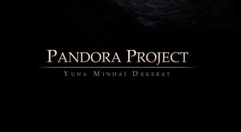 Pandora Project – Notre avis