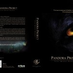 Pandora-Project-Yuna-Minhai-Dekebat-avis-critique
