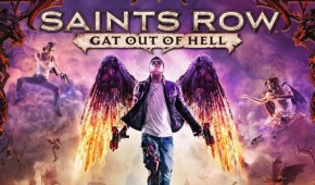 Saints-Row-Gat-Out-Of-Hell-volition-deep-silver-trailer-video