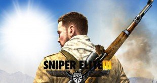Sniper-Elite-III-Rebellion-505-Games-Test-01