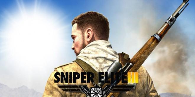 Sniper-Elite-III-Rebellion-505-Games-Test-01