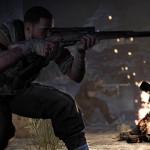 Sniper-Elite-III-Rebellion-505-Games-Test-02