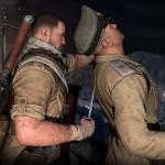 Sniper-Elite-III-Rebellion-505-Games-Test-03