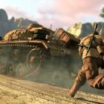 Sniper-Elite-III-Rebellion-505-Games-Test-04