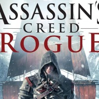assassins-creed-rogue-ubisoft-trailer-annonce-video