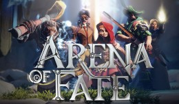crytek-arena-of-fate-video