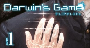 darwins-game-1-ki-oon-manga