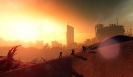 destiny-activision-trailer-video