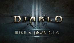 diablo-3-patch-2-1-pc