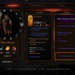 diablo-3-reaper-souls-ps4-mystique