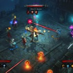 diablo-3-reaper-souls-xbox-one-review