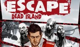 escape-dead-island-deep-silver-video-trailer-date-sortie
