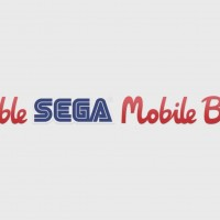 humble-bundle-sega-android