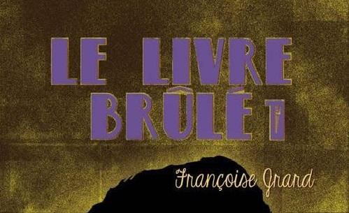 le-livre-brule-le-cri-de-larbre-tome-1-gulf-stream-editions-critique-1