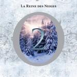 les-outrepasseurs-la-reine-des-neiges-tome-2-cindy-van-wilder-gulf-stream-editions