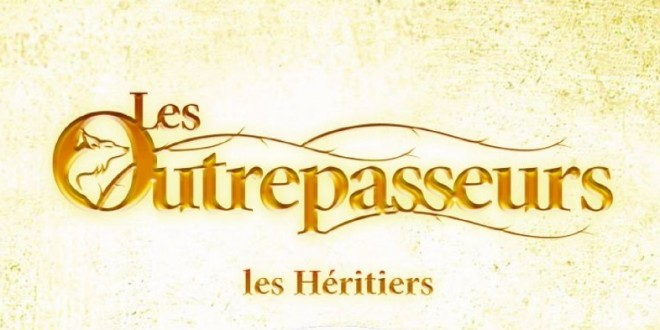 les-outrepasseurs-les-heritiers-tome1-cindy-van-wilder-gulf-stream-editions-1