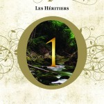 les-outrepasseurs-les-heritiers-tome1-cindy-van-wilder-gulf-stream-editions