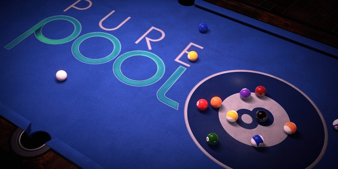 pure-pool-test-review-pc