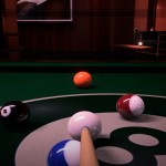 pure-pool-test-review-ps4