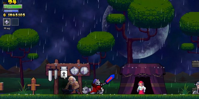 rogue-legacy-test-ps4