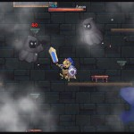 rogue-legacy-test-steam-pc-indie