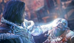 shadow-of-mordor-video-warner-monolith