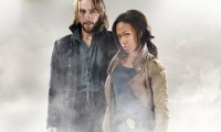 sleepy-hollow-saison-2-trailer-video