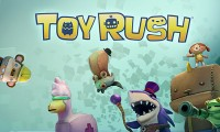 toy-rush-google-play-android