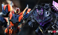 transformers-universe-video-jagec-moba-trailer