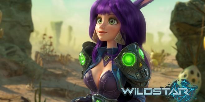 wildstar-mmorpg-test-review-carbine-studios-ncsoft