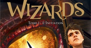 wizards-tome-1-l'initiation-diane-duane-critique-avis-lumen-editions-1