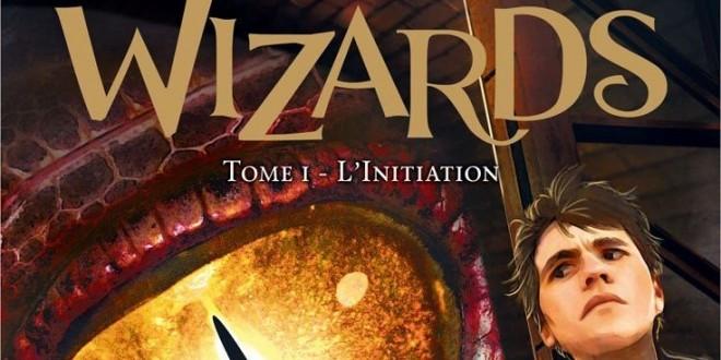 wizards-tome-1-l'initiation-diane-duane-critique-avis-lumen-editions-1