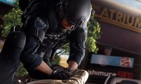 Battlefield-Hardline-video-trailer-gameplay-ea