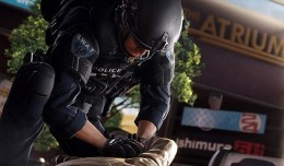 Battlefield-Hardline-video-trailer-gameplay-ea