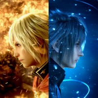 Final-Fantasy-Type-0-HD--square-enix-video-trailer-ff-xv