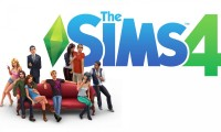 Les-Sims-4-Electronic-Arts-Maxis-Test-PC