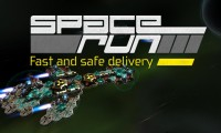 Space-Run-Focus-Home-Interactive-Passtech-Games-Logo