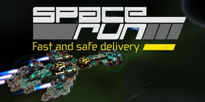 Space-Run-Focus-Home-Interactive-Passtech-Games-Logo