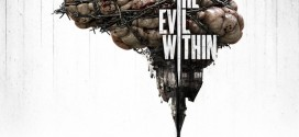 The Evil Within, dans la tête d'un psychopathe