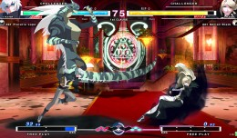 Under-Night-In-Birth-Exe-Late-video-trailer
